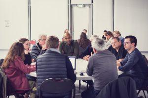 travail commission Transport et mobilités Julien Favre