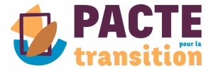 Pacte de Transition