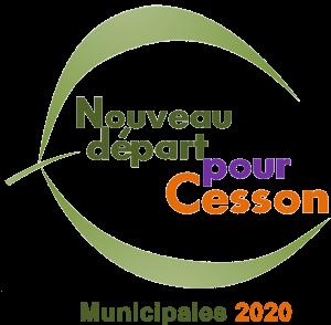 Cesson municipales 2020