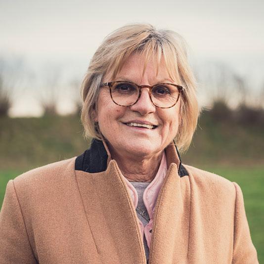Julienne Vigouroux