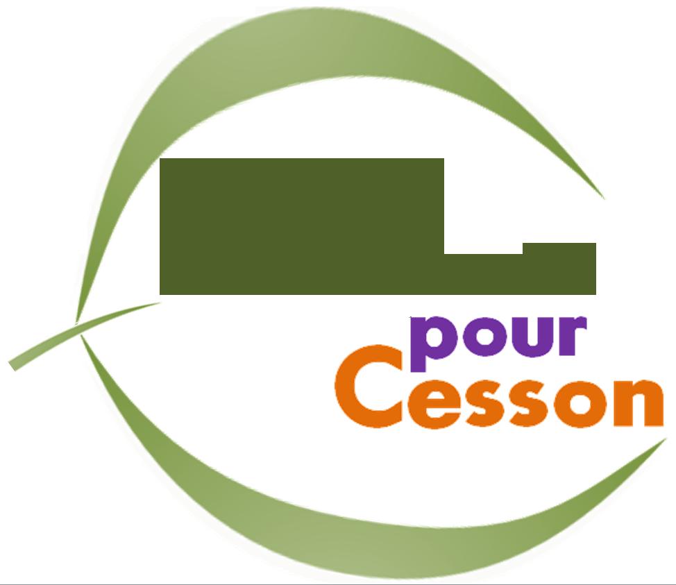Sécurité & Lien social